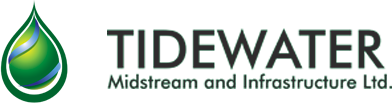 Tidewater Midstream and Infrastructure Ltd.